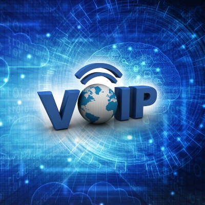 What Makes VoIP So Different?
